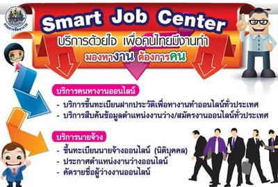 smartjobcenter