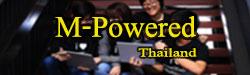 M-Powered