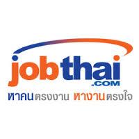 JobThai