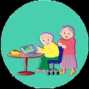 https://www.doe.go.th/prd/ระบบขึ้นทะเบียนผู้สูงอายุ