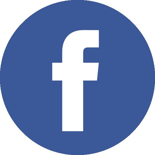 https://www.doe.go.th/prd/facebook สำนักงานจัดหางานจังหวัดลำพูน