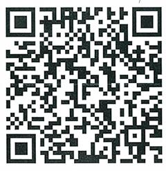 https://www.doe.go.th/prd/ไลน์@กองบริหารข้อมูลตลาดแรงงาน