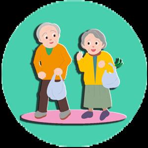 https://www.doe.go.th/prd/งานผู้สูงอายุ