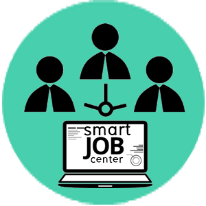 https://www.doe.go.th/prd/Smart Job Center