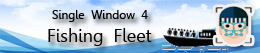 single windows 4 fishing fleet