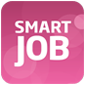 http://www.doe.go.th/prd/บริการค้นหาตำแหน่งงานในประเทศ