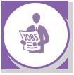 http://doe.go.th/prd/ข่าวสารตลาดแรงงาน