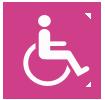 https://www.doe.go.th/prd/ศูนย์บริการจัดหางานคนพิการ