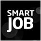 https://www.doe.go.th/prd/บริการค้นหาตำแหน่งงานในประเทศ