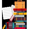 https://www.doe.go.th/prd/ห้องสมุดกรมการจัดหางาน