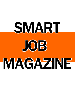 https://www.doe.go.th/prd/Smart job