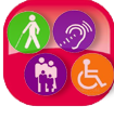 https://www.doe.go.th/prd/คนพิการและผู้สูงอายุ