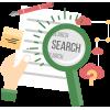 https://www.doe.go.th/prd/ศูนย์ข้อมูลข่าวสาร กรมการจัดหางาน