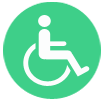 http://www.doe.go.th/prd/งานคนพิการ