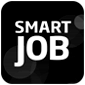 http://www.doe.go.th/prd/บริการจัดหางานเพื่อคนไทย