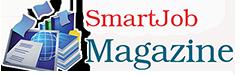 SmartJob Magazine