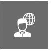 http://www.doe.go.th/prd/กองทะเบียนจัดหางานกลางและคุ้มครองคนหางาน