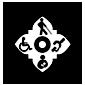 http://www.doe.go.th/prd/ตลาดงานคนพิการ