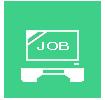 http://www.doe.go.th/prd/หางานในประเทศ