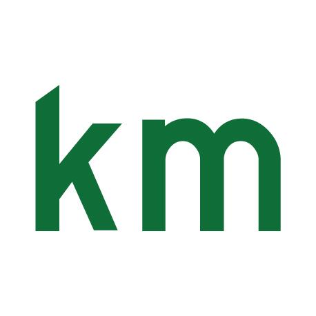 การจัดการความรู้ (KM)