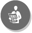 http://www.doe.go.th/prd/กองบริหารข้อมูลตลาดแรงงาน