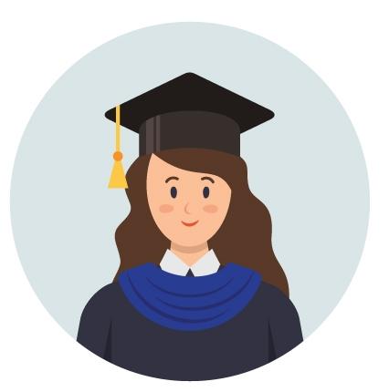 https://www.doe.go.th/prd/จ้างงานเด็กจบใหม่ Co-Payment