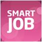 https://www.doe.go.th/prd/บริการจัดหางานเพื่อคนไทย