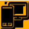 http://www.doe.go.th/prd/ลงทะเบียนคนหางานด้วยตนเองผ่านระบบ E-Service