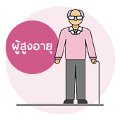 https://www.doe.go.th/prd/งานสำหรับผู้สูงอายุ