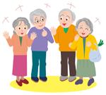 https://www.doe.go.th/prd/ขึ้นทะเบียนผู้สูงอายุ