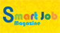 https://www.doe.go.th/prd/SmartJob Magazine