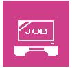 https://www.doe.go.th/prd/คนหางาน งานหาคน