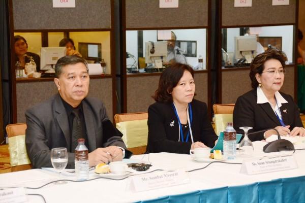 การประชุมระหว่างประเทศระดับภูมิภาคลุ่มน้ำโขง ครั้งที่ 7