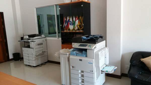 สมาคมสมพันธ์สหกรณ์ออมทรัพย์และเครดิตในเอเชีย