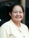 นางสาวสุชาดา  ภาคาไทย