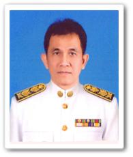 นายยุทธนา บัวจุน ผู้ตรวจราชการกรม
