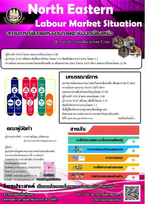 01-62-info