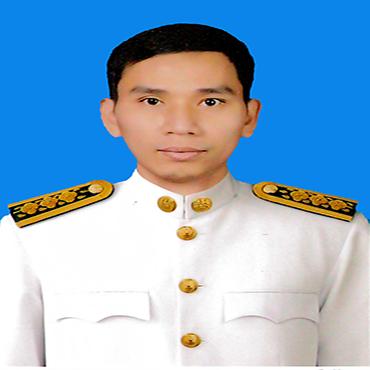 นายสมชาย โคฮุด